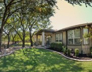 208 Rosecliff Drive, Georgetown image