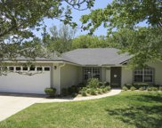 1809 WESTON CIR, Fleming Island image