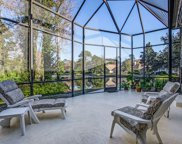 104 ARBOR VIEW CT, Ponte Vedra Beach image