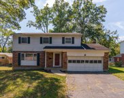 9047 Fontainebleau Ter, Springfield Twp. image