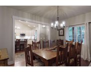 256 S Timber Creek, Sisters image