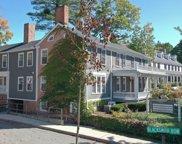 134 Main St Unit LL, Groton, Massachusetts image