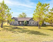 160 Rock Dove Dr, Lytle image