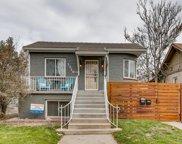 1510 Dahlia Street, Denver image