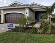 11567 Meadowrun  Circle, Fort Myers image