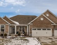 7508 Starkey  Court, Indianapolis image