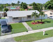 14515 Sw 299th Ter, Homestead image