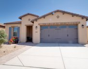 813 E Sugar Apple Way, Queen Creek image