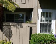 1039 Grebe St, Foster City image