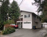 1312 Sunnyside Drive, North Vancouver image