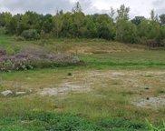 310 Autumn Ridge  Drive, Herculaneum image