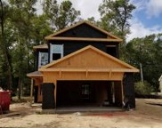 153 Weston Rd., Pawleys Island image