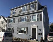 67 Gregory Unit 1, Marblehead image