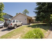 3497 HONEYWOOD  ST, Eugene image