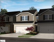 109 Outback Drive, Greer image