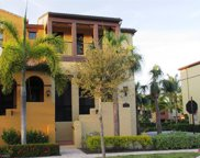 8753 Melosia St Unit 8210, Fort Myers image