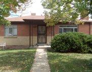 1374 S Clay Street, Denver image