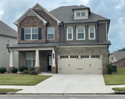 4425 Clubside Drive, Gainesville image