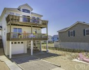 4018 N Virginia Dare Trail, Kitty Hawk image
