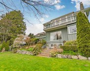 2770 Sw Marine Drive, Vancouver image