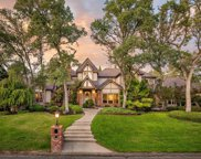 7006  Winterwood Court, Granite Bay image