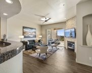 14850 E Grandview Drive Unit #102, Fountain Hills image