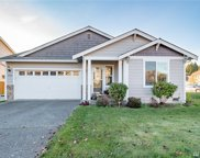 1024 Kendall Ct, Snohomish image