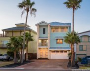340 W Cotter Ave, Port Aransas image