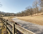 1910 Fairview Rd, Lynnville image