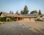 6774 Crater Dr, Shingletown image