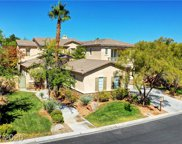 3055 SOFT HORIZON Way, Las Vegas image