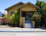 924 Alameda  Street, Vallejo image