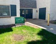 5875 E Iliff Avenue Unit 213, Denver image