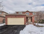 135 Melissa Cres, Whitby image