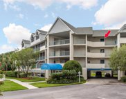 5567 Sea Forest Drive Unit 322, New Port Richey image