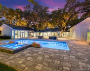 8755 Sw 52nd Ave, Miami image