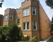 5144-46 West Nelson Street, Chicago image