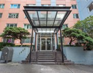 1400 Hubbell Place Unit #1214, Seattle image