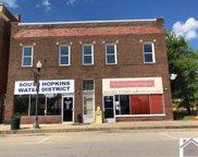 131 Main Street, Dawson Springs image