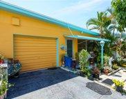 423 62nd Street, Holmes Beach image