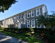 2802 W Cleveland Street Unit N, Tampa image