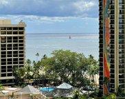 1777 Ala Moana Boulevard Unit 1425, Honolulu image
