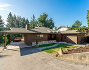 9990 Kenswood Drive, Chilliwack image