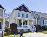 104 Canal Place Circle, Columbia image
