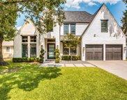 5723 Bryn Mawr Drive, Dallas image