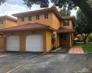 7524 Nw 177th Ter Unit #7524, Hialeah image