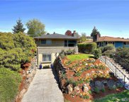 2716 49th Ave SW, Seattle image