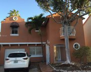 238 Nw 85th Ct, Miami image