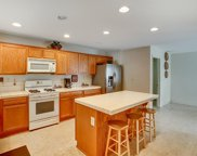 9262  Rushing Creek Way, Elk Grove image