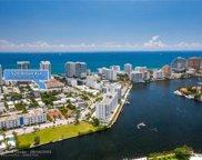 520 Orton Ave Unit 301, Fort Lauderdale image